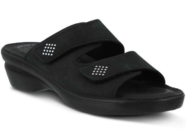 Flexus Aditi by Spring Step - Women's Sandal