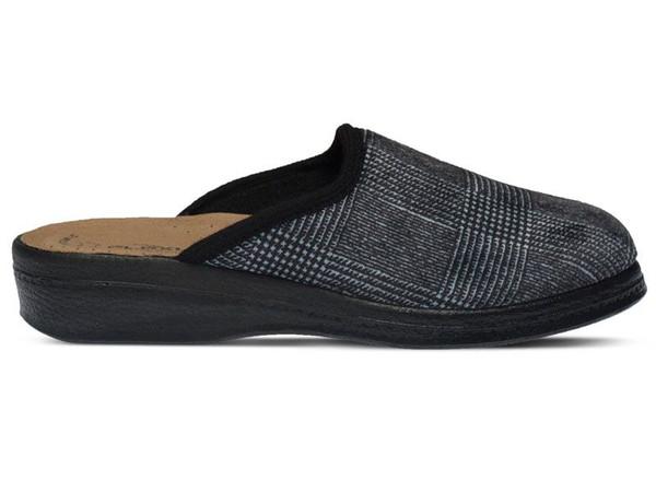 Spring Step Linizio - Men's Slipper