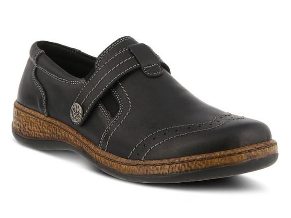 Spring Step Smolqua - Women's Casual Shoe