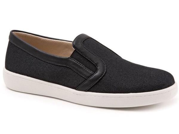 Trotters Alright - Women's Casual Shoe