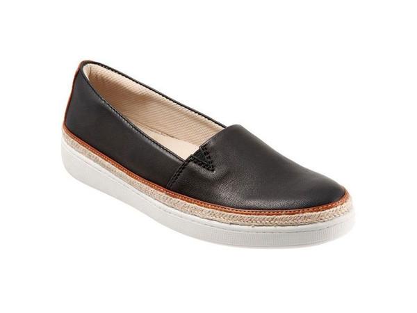 Trotters Destiny - Women's Slip-On Shoe