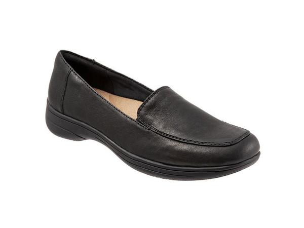 Trotters Jacob - Women's Slip On Shoe