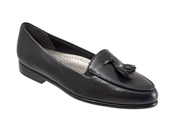 Trotters Leana - Women's Loafer