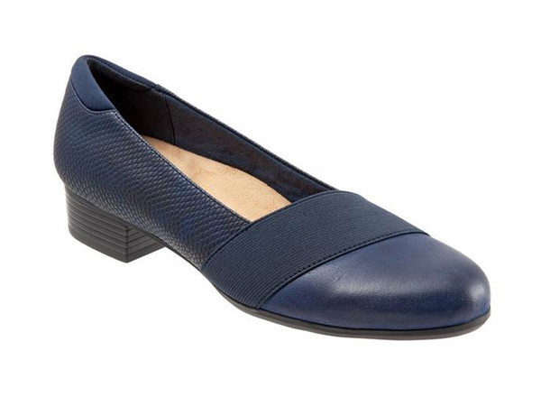 Trotters Melinda - Women's Casual Shoe