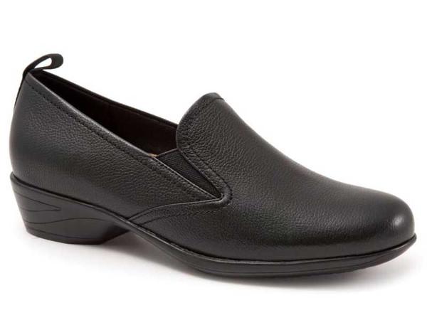Trotters Reggie - Women's Casual Shoe