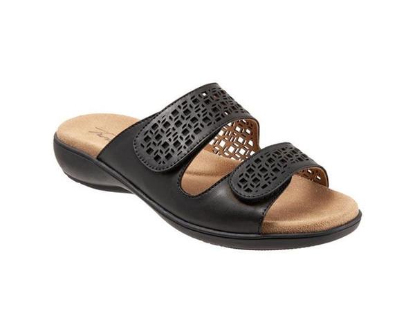 Trotters Ruthie - Women's Sandal