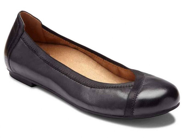 Vionic Caroll - Women's Dress Shoe