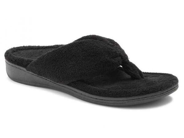 Vionic Gracie - Women's Thong Slipper