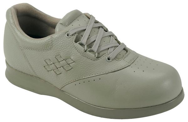Drew Parade II - Women's Shoe
