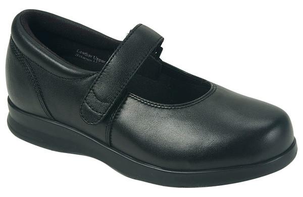 Drew Bloom II - Women's Shoe