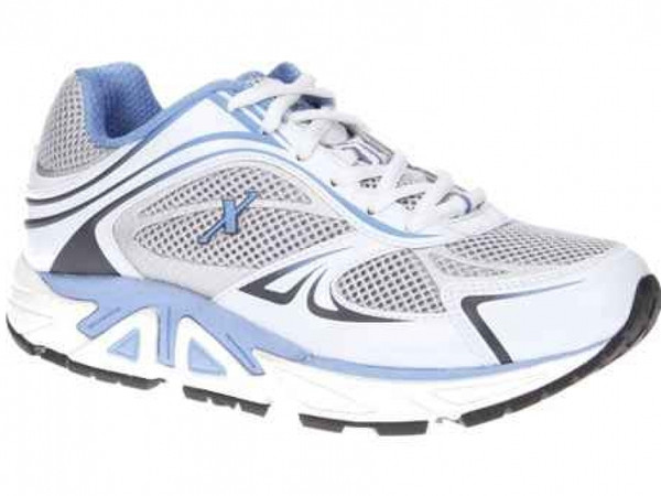 Xelero Genesis Mesh - Women's Athletic Shoe