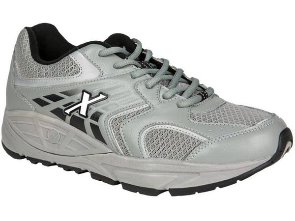 Xelero Matrix One - Men's Walking Shoe