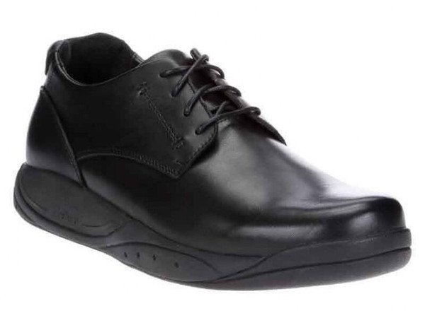 Xelero Milan - Men's Casual Dress Shoe