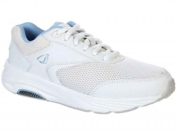 Instride Newport Mesh - Women's Walking Shoe