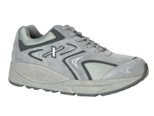 Xelero Matrix 2020 - Men's Athletic Shoe