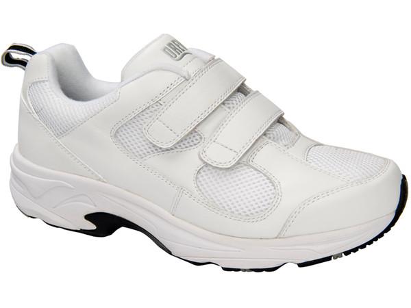 Drew Lightning II V - Men's Athletic Walking Shoe