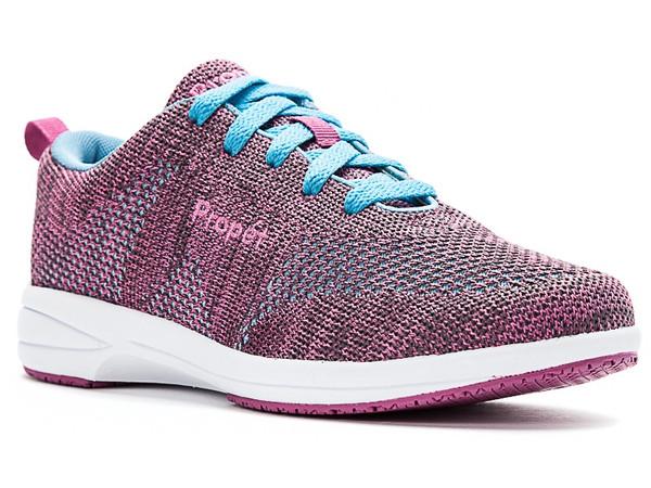Propet Washable Walker Evolution - Women's Walking Shoe