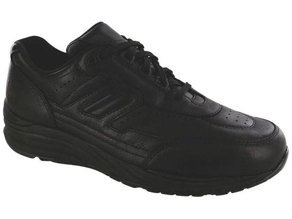 SAS Journey II  - Men's Sneaker