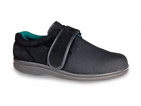 Darco Gentle Step - Men's Diabetic Shoe