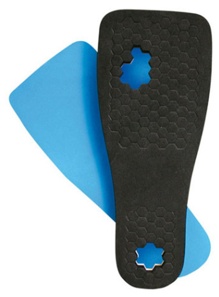 Darco PegAssist System - Off Loading Insoles