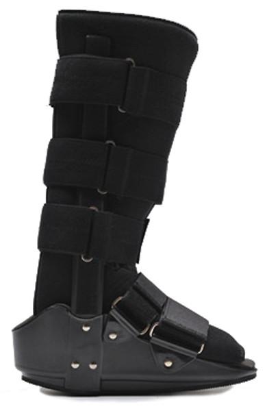Moore Medical - High Ankle Walker