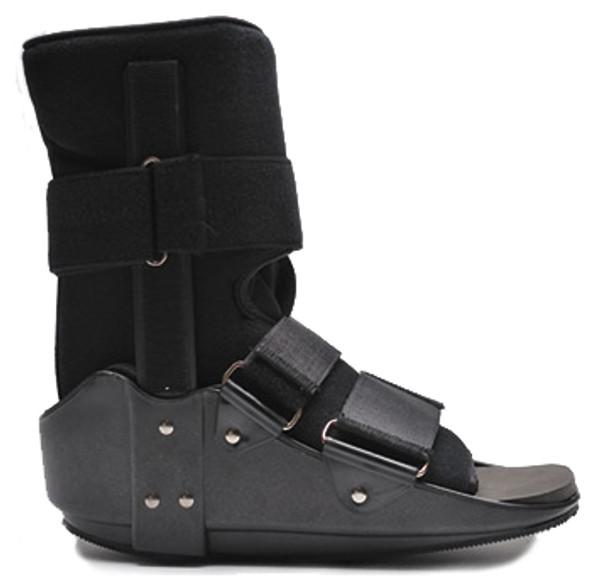 Moore Medical - Low Ankle Walker