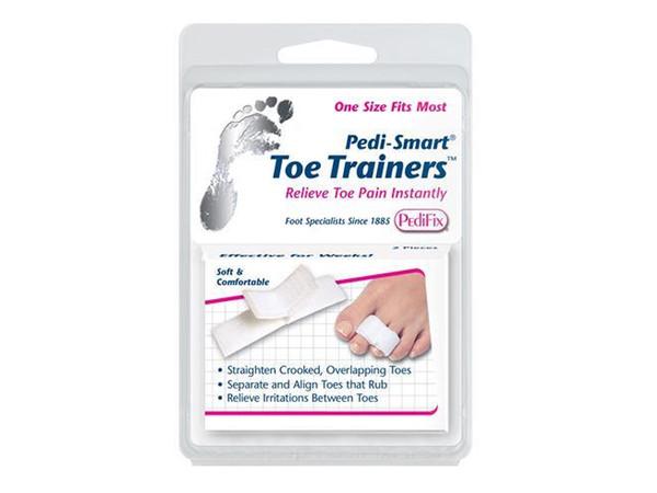 PediFix - Smart Toe Alignment Trainers
