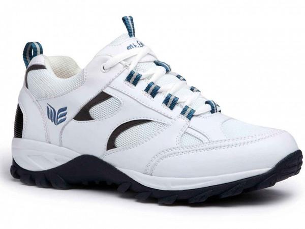 Apis 9708 - Men's Lightweight Athletic Shoe