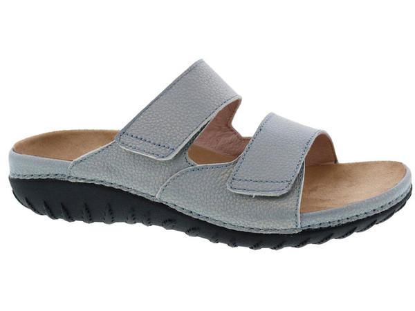 Drew Cruize - Women's Sandal