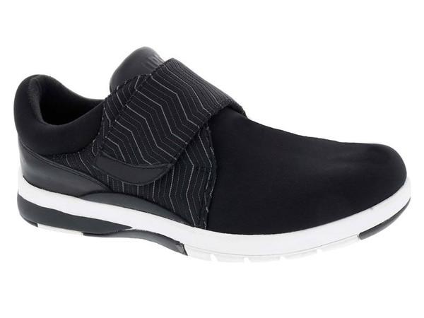 Drew Moonwalk - Women's Casual Shoe