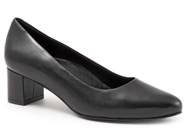 Trotters Kari - Women's Heel