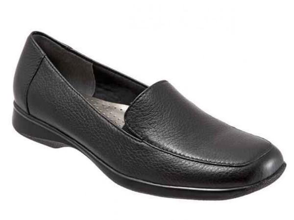 Trotters Jenn - Women's Casual Shoe