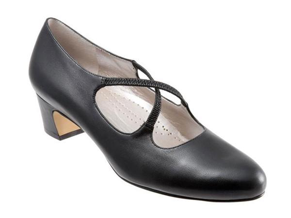 Trotters Jamie - Women's Dress Shoe