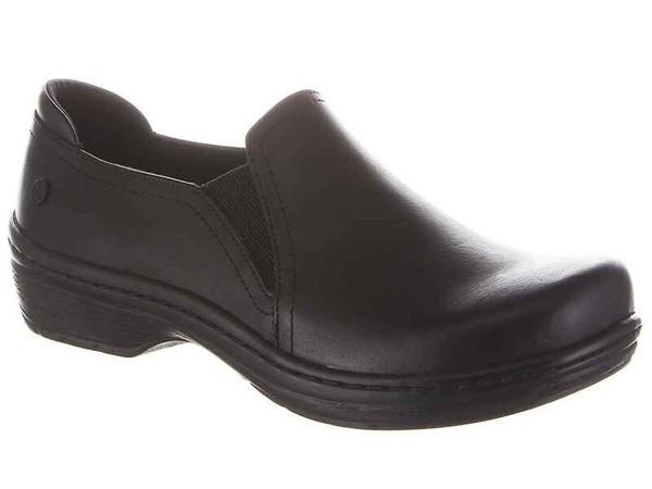 KLOGS Footwear Moxy - Women's Slip On Shoe