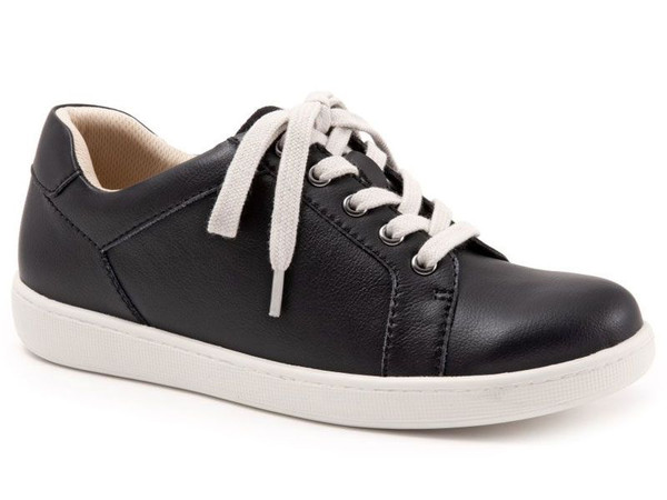 Trotters Adore - Women's Casual Shoe