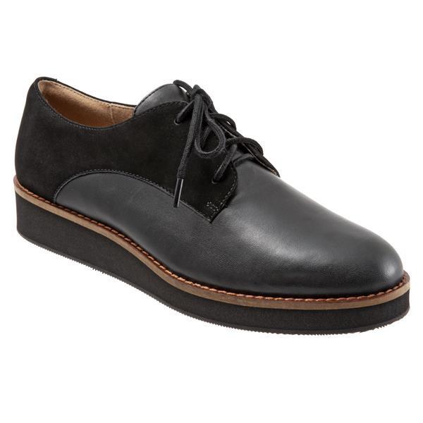 Softwalk Willis - Women's Casual Shoe