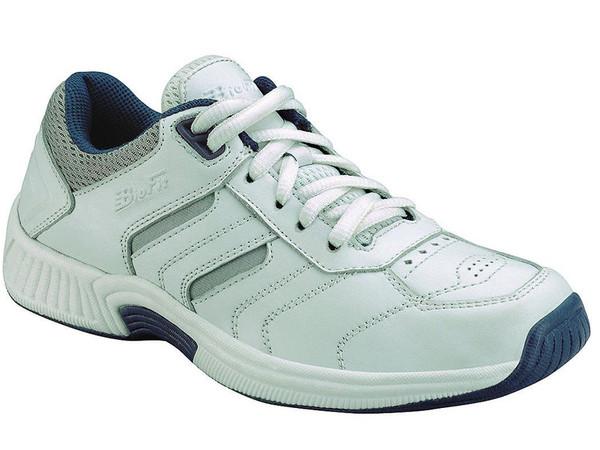 Orthofeet Biofit Pacific Palisades - Men's Athletic Shoe