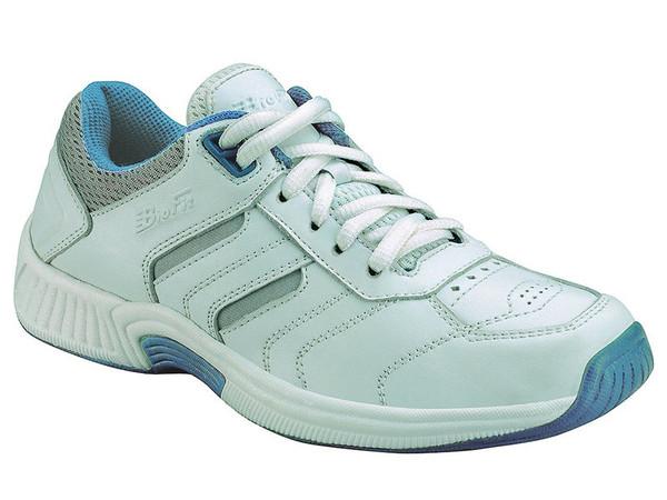 Orthofeet Whitney - Women's Athletic Shoe