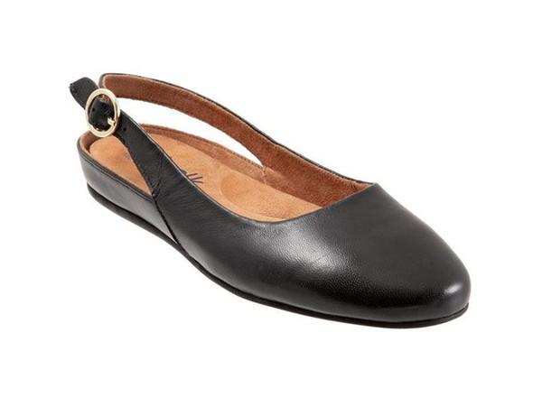 Softwalk Sandy - Women's Dress Shoe