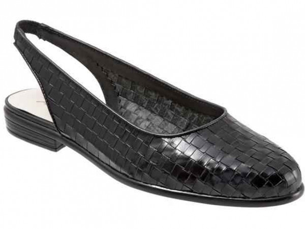 Trotters Lucy - Women's Casual Shoe