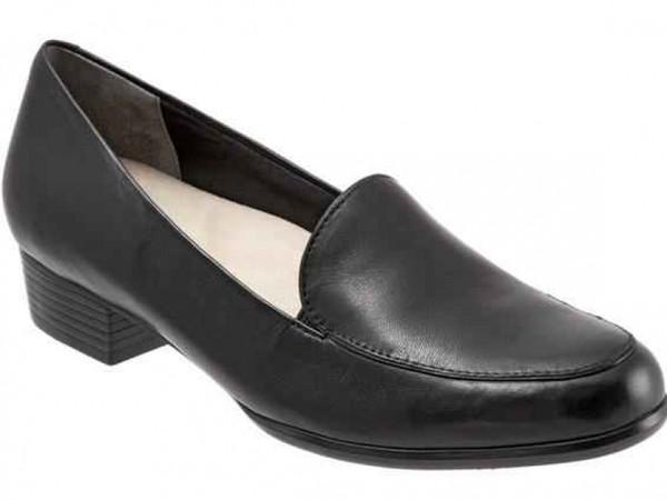 Trotters Monarch - Women's Casual Shoe