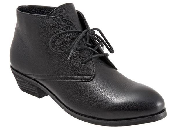 Softwalk Ramsey - Women's Boot