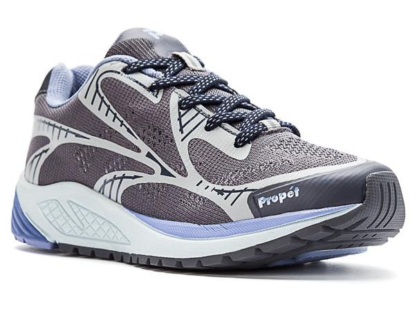 Propet One LT - Women's Athletic Shoe