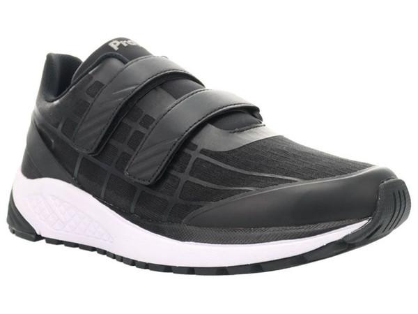 Propet One Twin Strap - Women's Shoe