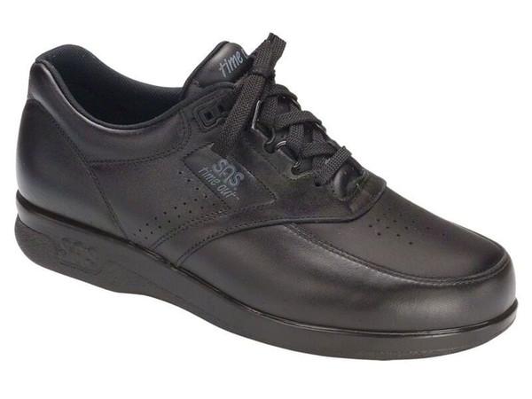 SAS Time Out - Men's Casual Shoe