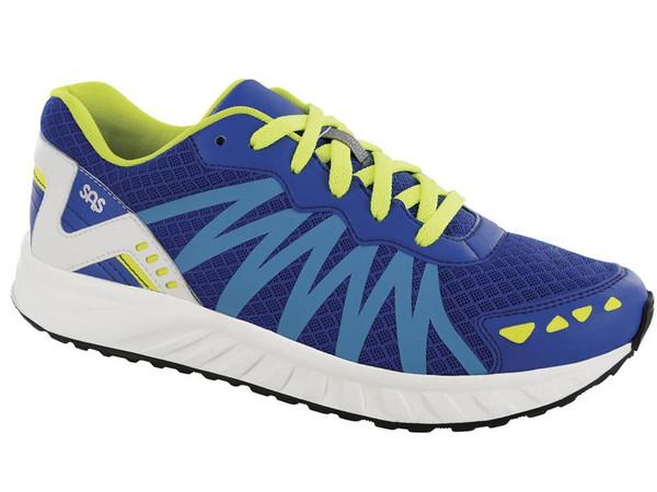 SAS Tempo - Women's Athletic Shoe