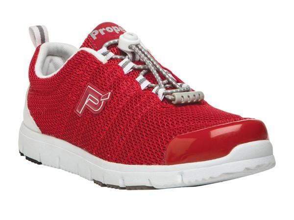 Propet Travel Walker II - Women's Lightweight Sneaker