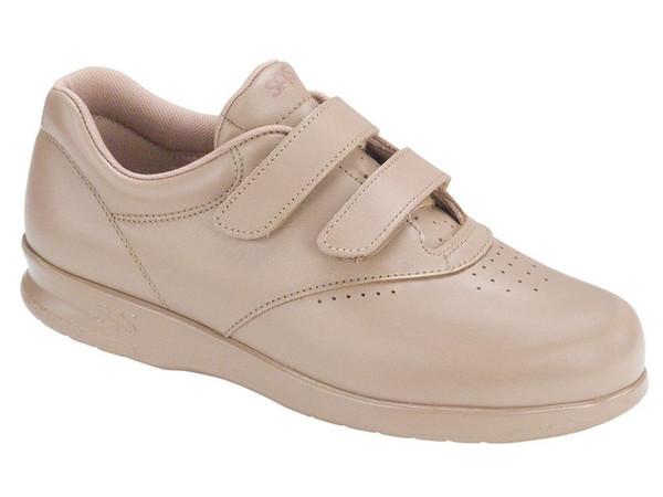 SAS Me Too - Women's Walking Shoe