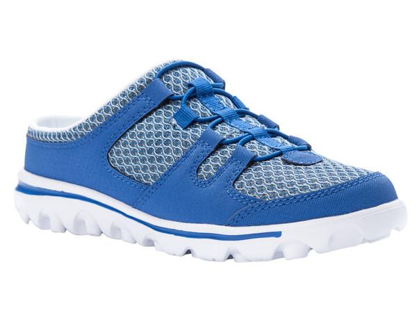 Propet TravelActiv Slide - Women's Athletic Shoe
