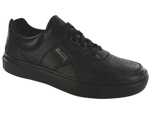 SAS High Street - Men's Casual Shoe